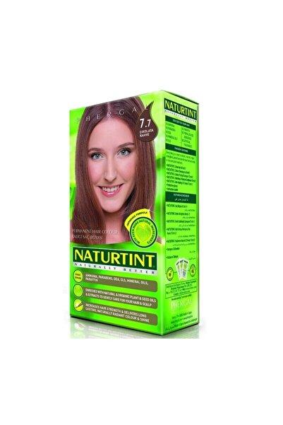 99 Naturtint Çikolata Kahve Kalıcı Saç Boyası 7.7 165 ml