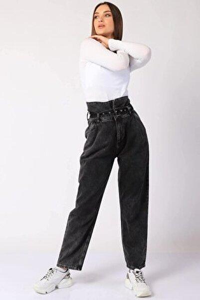 Twister Jeans Jean