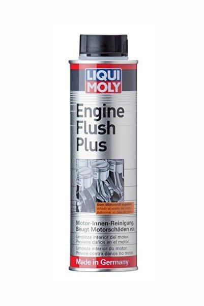 Liqui Moly Engine Flush Plus Motor Içi Temizleyici 300 ml (2657)