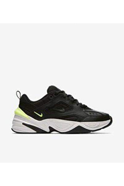 M2k Tekno Ao3108-002 Kadın Spor Ayakkabısı
