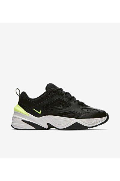 Nike M2k Tekno Ao3108-002 Kadın Spor Ayakkabısı
