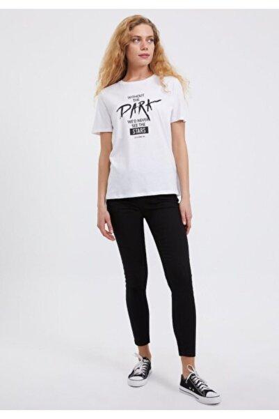 Loft Nıcole Skinny Fit Kadın Pantolon