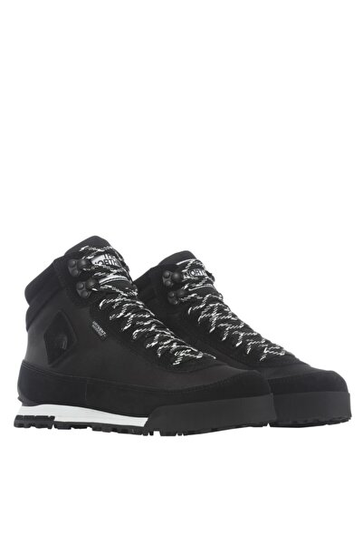 THE NORTH FACE W Back-2-berk Boot 2 Nf00a1mfky41