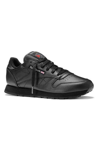 Reebok Bayan Ayakkabı Cl Leather 3912 3912