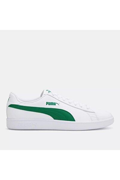 Puma 36521503 Smash V2 Spor Ayakkabı