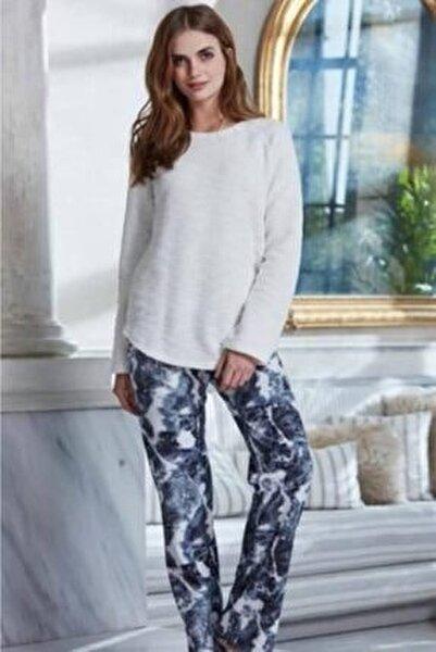 Penye Mood Pijama Takımı