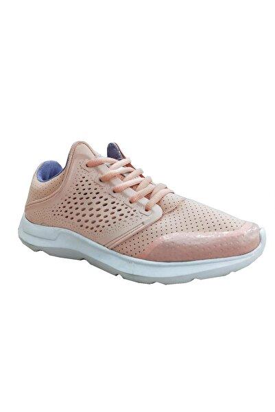 Cheta C81049 Kadın Spor Ayakkabı 270