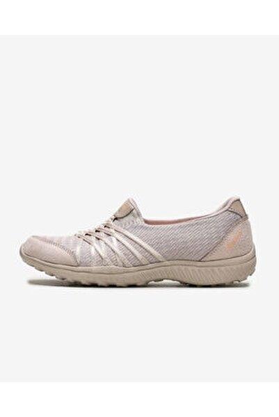 BE-LIGHT - GOOD STORY Kadın Bej Günlük Ayakkabı