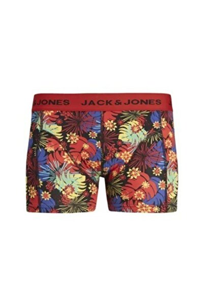 Jack & Jones Boxer - Fast Trunks 12180054