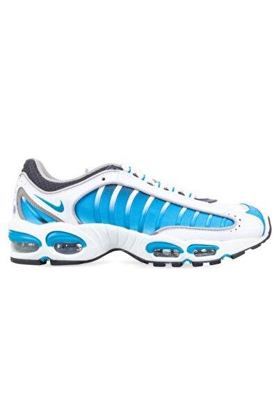 Nike Air Max Tailwind 4 Laser Blue Erkek Ayakkabı Ct1284-100