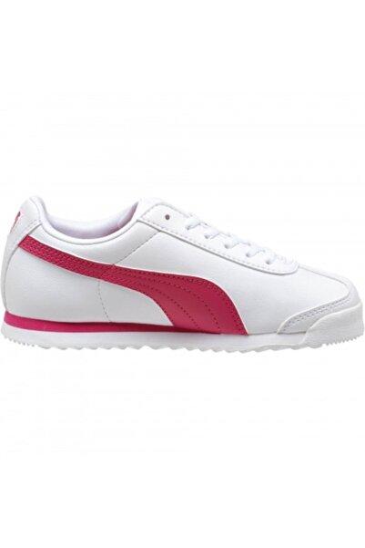Puma Roma Basic Kadın Günlük Spor Ayakkabı 354259-22