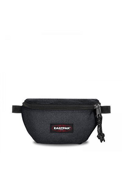 Eastpak Springer Spark Cloud Bel Çantası Ek000074c281