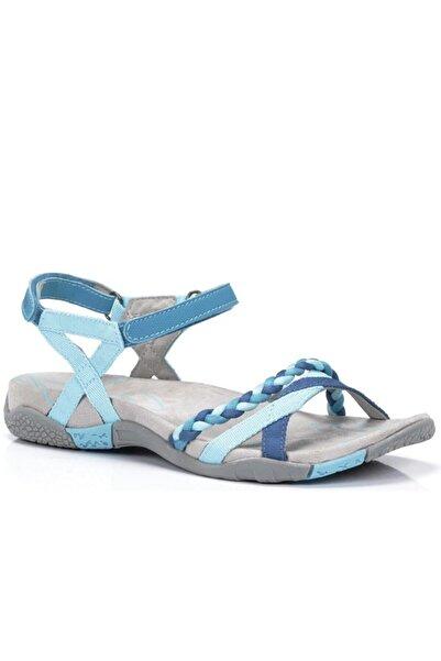 Chiruca Cartagena Kadın Sandalet 11