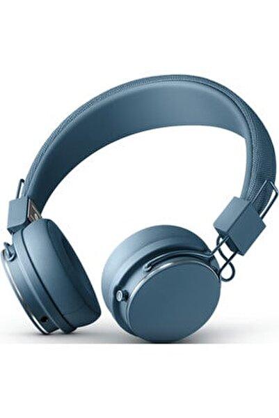 Urbanears Kulaküstü Kulaklık