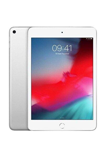 """Apple Ipad Mini Wi-fi Gümüş Muqx2tu/a 64gb 7.9"""" Tablet"""