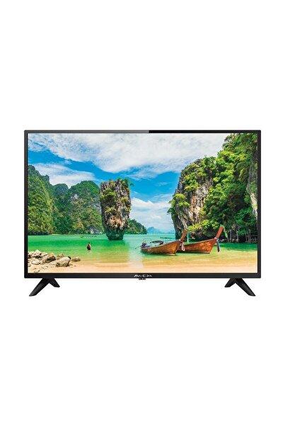 """AWOX A 203200 32"""" 81 Ekran Uydu Alıcılı HD Ready LED TV"""