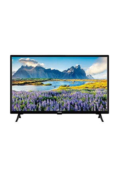 "Vestel 32FA9500 32"" 82 Ekran Uydu Alıcılı Full HD Android Smart LED TV"