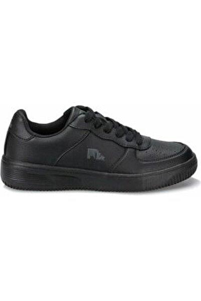 Bayan Fınster Wmn Ayakkabı