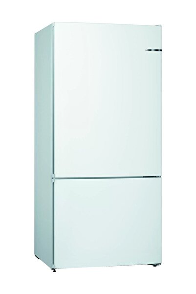 Bosch KGN86DWF0N A++ Kombi No Frost Buzdolabı