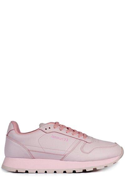 HUMMEL Hmlstreet Kadın-erkek Ayakkabı 202677-3030