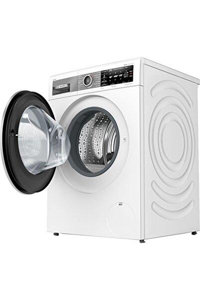 Bosch WAX28EH0TR i-DOS A+++ 1400 Devir 10 kg Çamaşır Makinesi