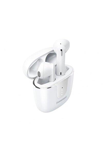 Tronsmart Onyx Ace Tws Aptx Bluetooth Kulaklık Beyaz