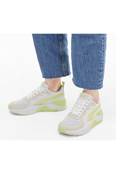 Puma X-ray Fantastıc Plastıc Kadın Ayakkabı