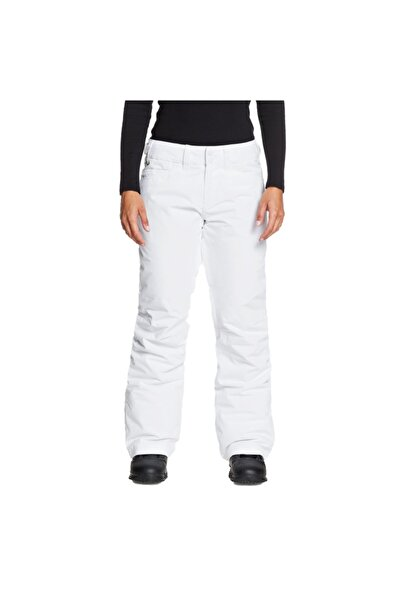 Roxy Backyard J Snpt Kadın Snowboard Pantolonu