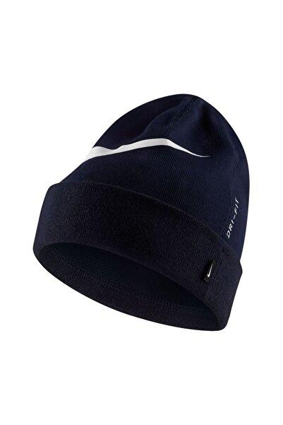 Nike Unisex Bere - Av9751-451 Lacivert