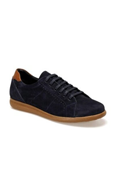 Bs2-n Lacivert Erkek Casual Ayakkabı