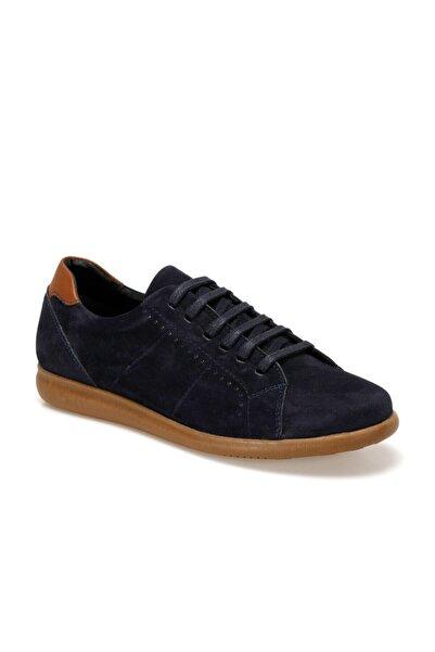 OXIDE BS2-N Lacivert Erkek Casual Ayakkabı 100525667