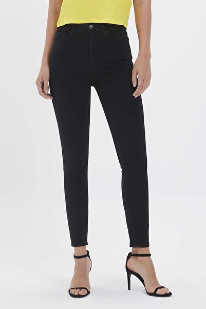 Loft Kadın Natalie Skinny Fit Jean