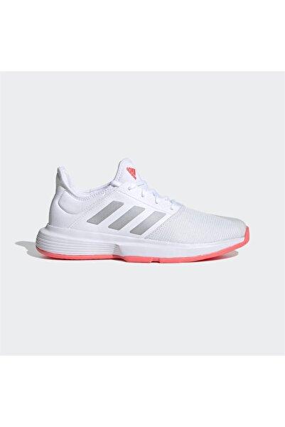 adidas Gamecourt W Kadın Tenis Ayakkabısı