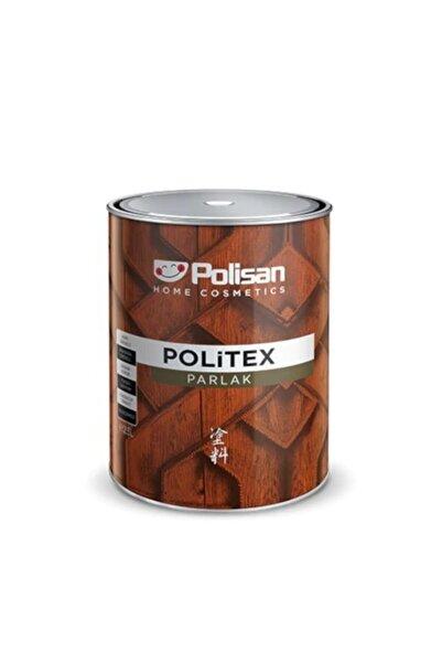 Polisan Politex Lüx Vernikli Kiraz 2,5 Litre