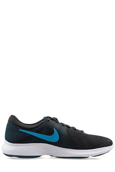 Nike Revolution 4 Erkek Spor Ayakkabı Aj3490-021