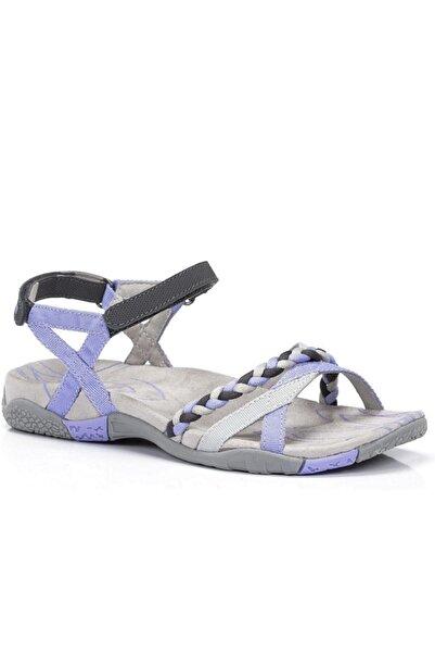 Chiruca Cartagena Kadın Sandalet 05
