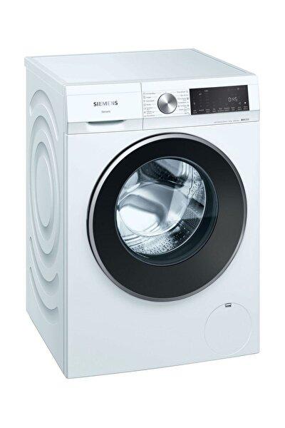 Siemens WG52A2X0TR 1200 Devir 10 Kg Çamaşır Makinesi