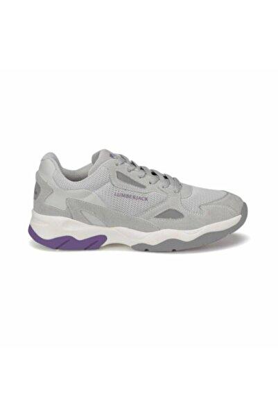 lumberjack Grace 9pr 100415558 Kadın Spor Ayakkabı
