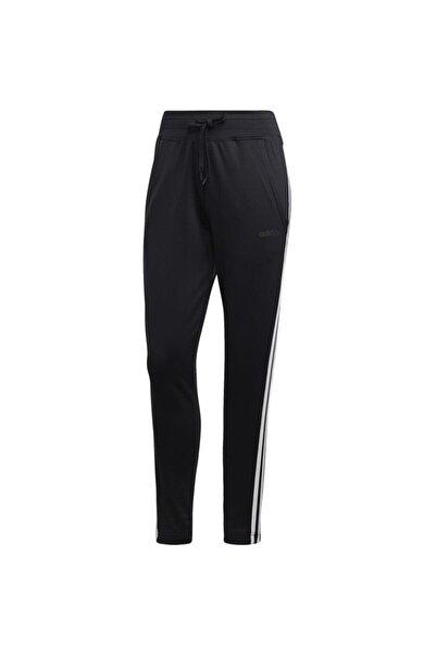 adidas Kadın Antrenman Eşofman Altı Spor Siyah Ds8732 D2m