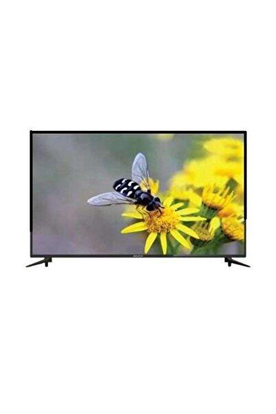 AWOX B205800S 58'' 4k Smart LED TV