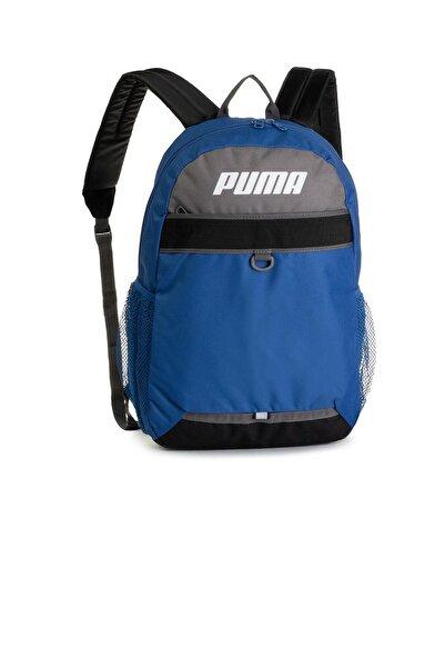 Puma Plus Backpack Sırt Çantası - 07672403