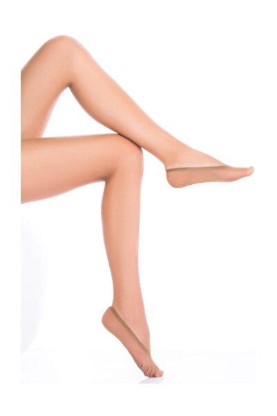 Penti Bayan Naylon Suba Çorap