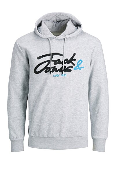 Jack & Jones Jcostone Sweatshirt 12175246