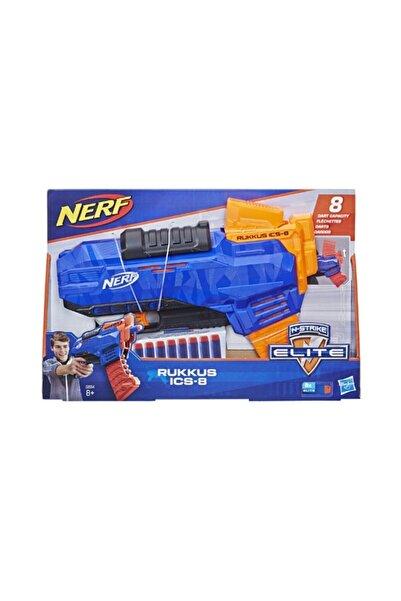 Hasbro E2654 Nerf-rukkus /nerf Elite +8 Yaş / Kampanya Fiyatı