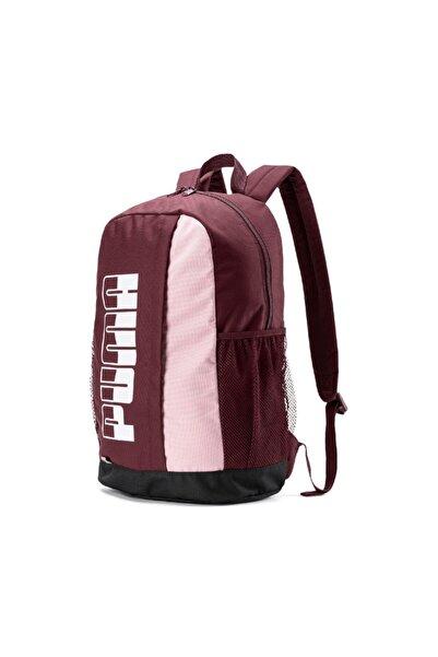 Puma Plus Backpack Iı Unisex Sırt Çantası - 07574908