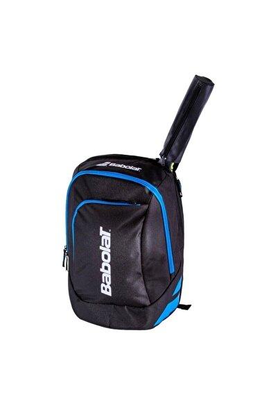 BABOLAT Tenis Sırt Çantası Backpack Classic
