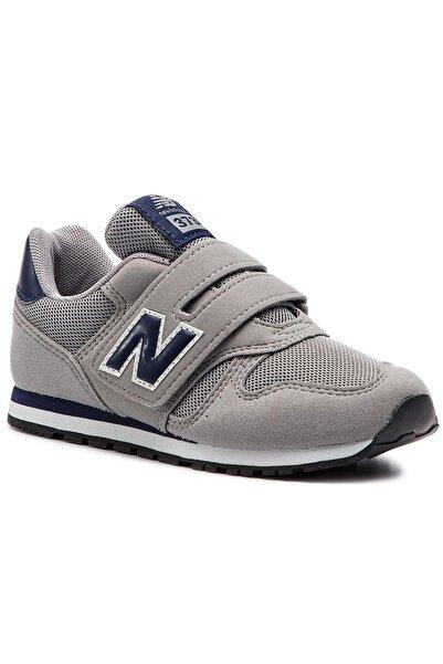 New Balance Çocuk Günlük Spor Ayakkabı Yv373gn