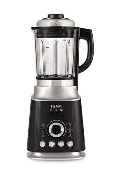 Ultrablend Cook 1300 W Blender