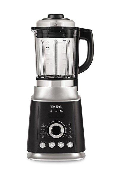 TEFAL Ultrablend Cook 1300 W Blender