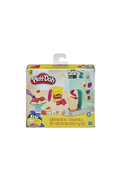 Play Dooh Mini Ice Cream Dondurma